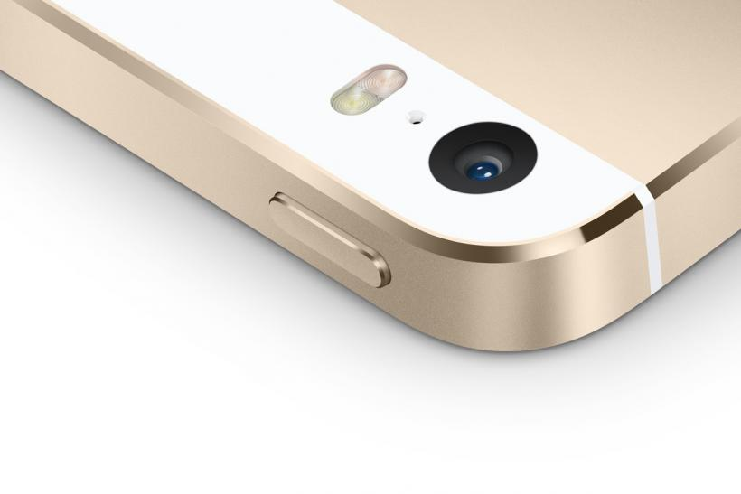 best website 6c3bc 54779 Apple iPhone 6 True Tone Flash And Other Parts Leaked In Photos ...