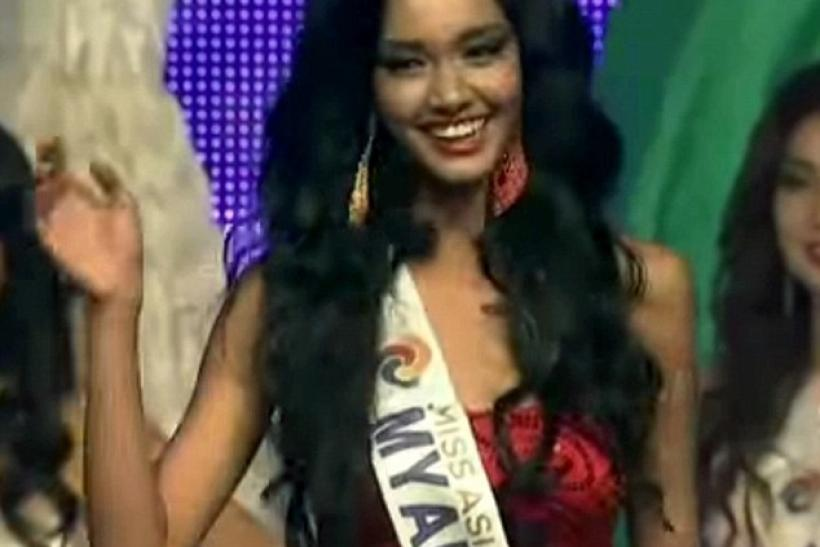 miss-asia-pacific-world