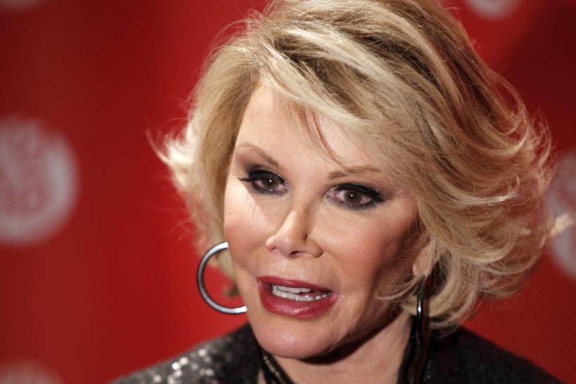 2014-09-04T191105Z_719450736_GM1EA9508GZ01_RTRMADP_3_PEOPLE-JOANRIVERS