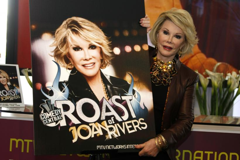 Joan Rivers_1