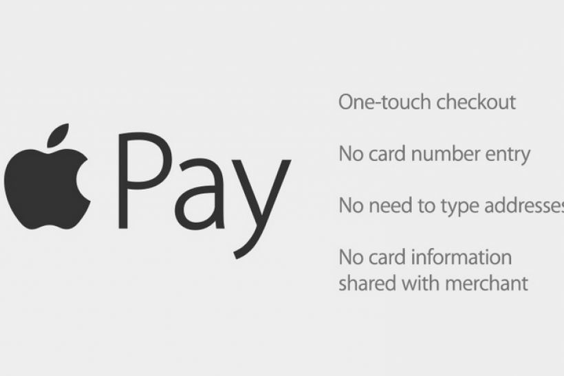 apple pay iwallet mobile payments iphone 6 apple watch