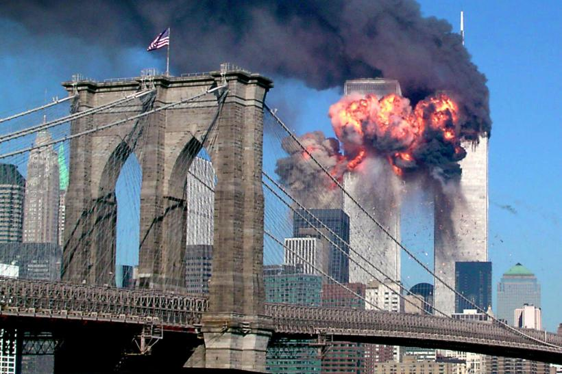 Image result for photos september 11 2001