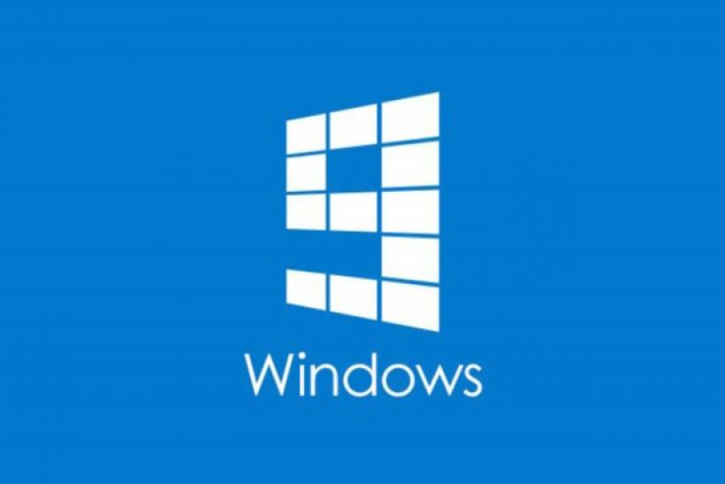 Windows 9 preview beta download