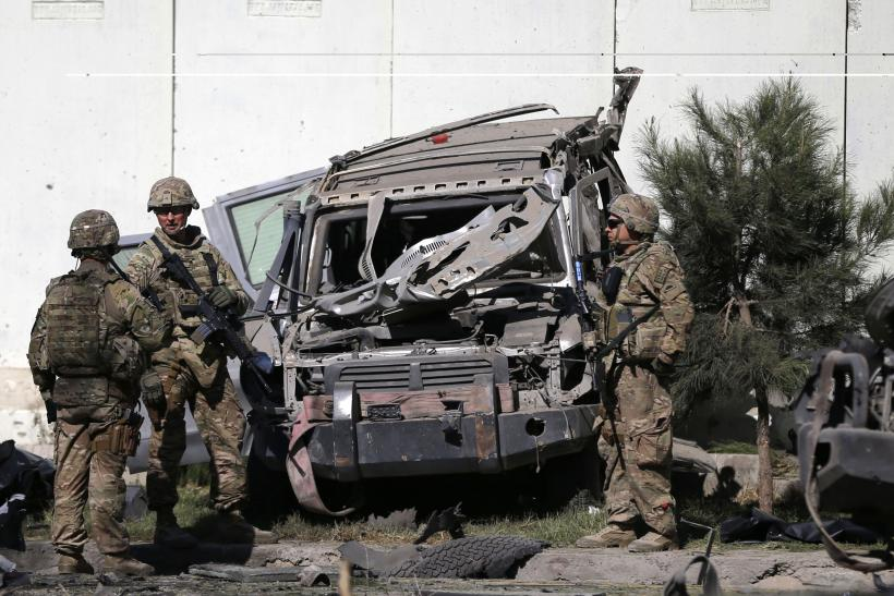 Taliban Suicide Bombing_Sept16