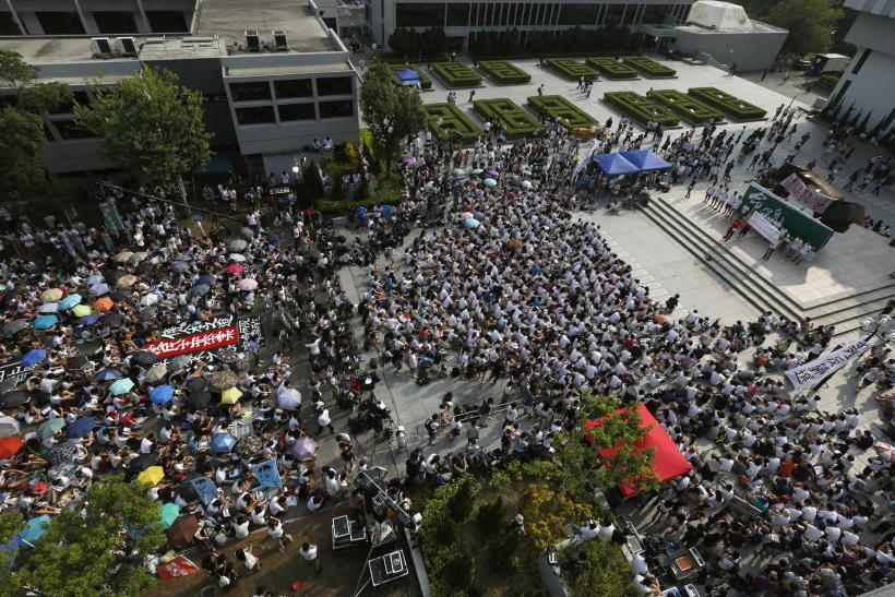 hong kong protests (2)