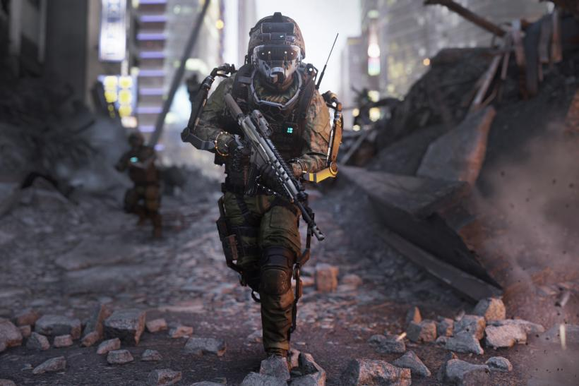 Call-of-Duty-Advanced-Warfare-E3-3