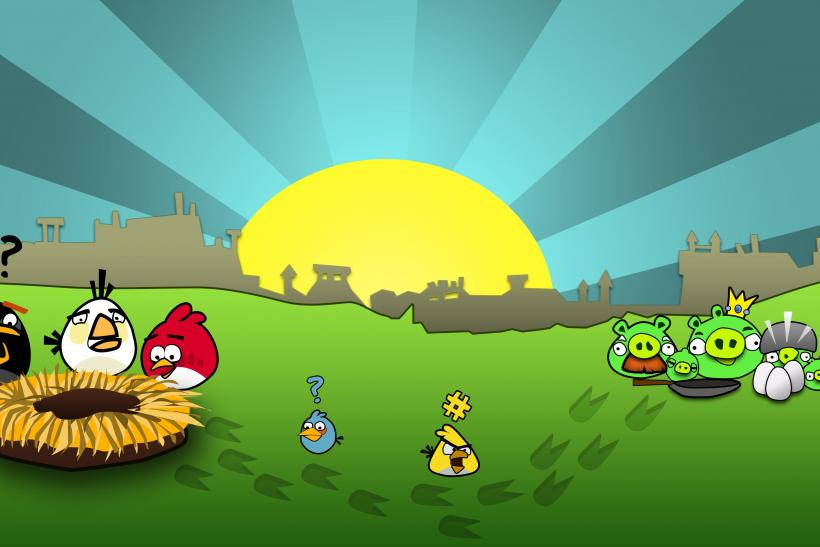 Angry-Birds-Picture-HD