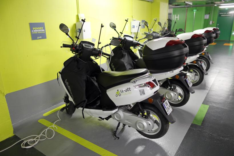 PeugeotScooters_Sept2014