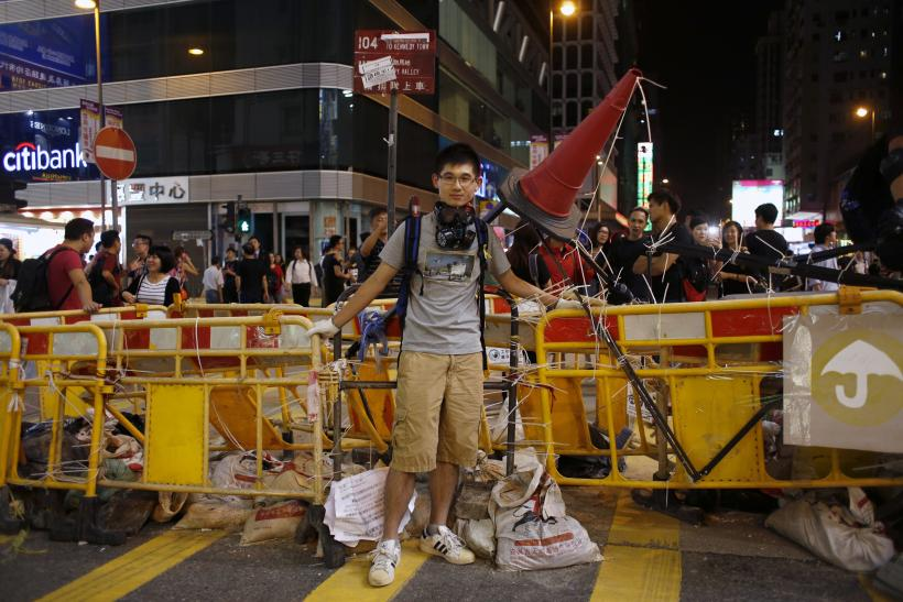 hong kong protests_1