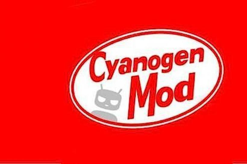 Android 4 4 KitKat Update: CyanogenMod 11 M11 Snapshot Now Available