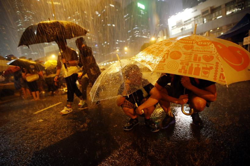 HK_UmbrellaRevolution_Sept30