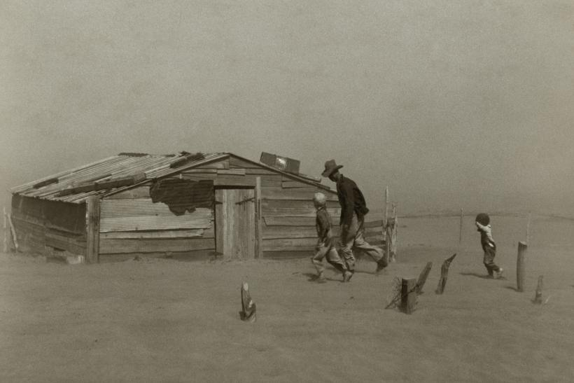 1934Drought_DustBowl