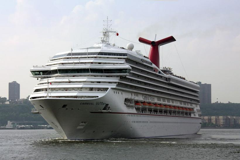1024px-Carnival_Victory2