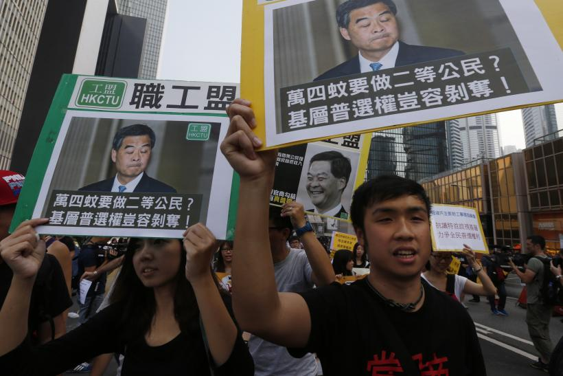hong kong protests (4)