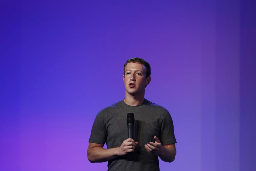 fb results earnings q3 3q third quarter facebook inc