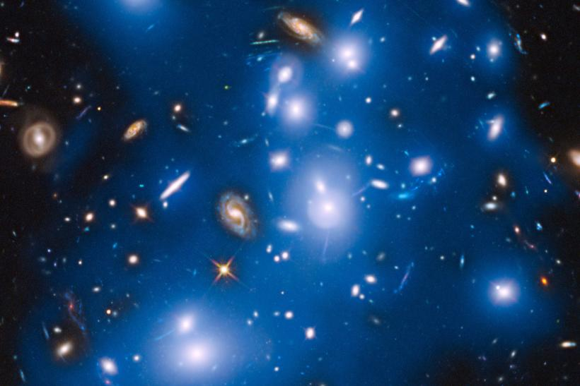Hubble_Light_deadgalaxies