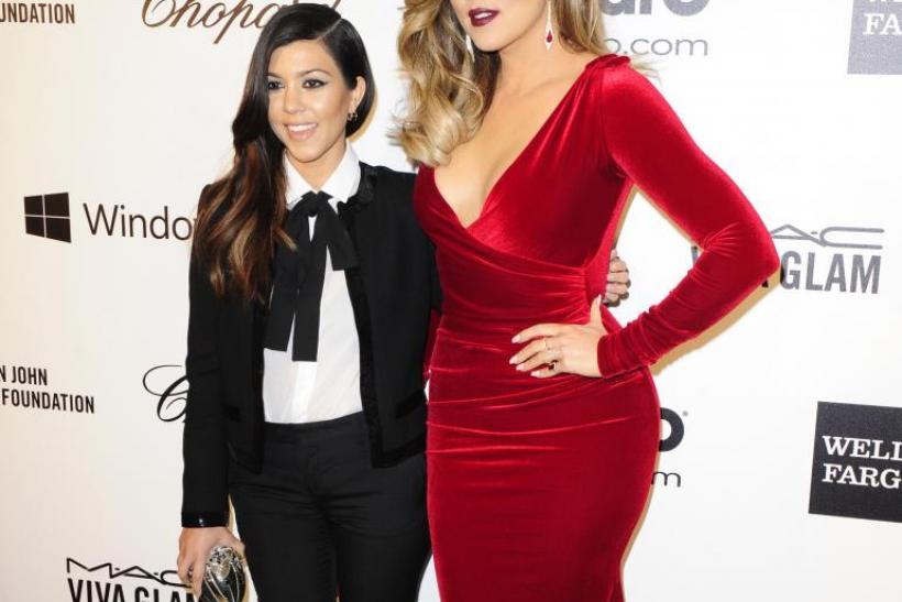 kourtney khloe take the hamptons sneak peak