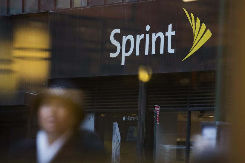 Sprint Losses Widen In Fiscal Q2, Shares Slide In After Hours