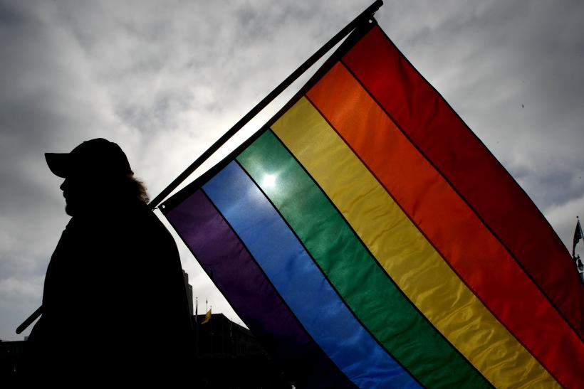 Appeals court upholds gay marriage bans
