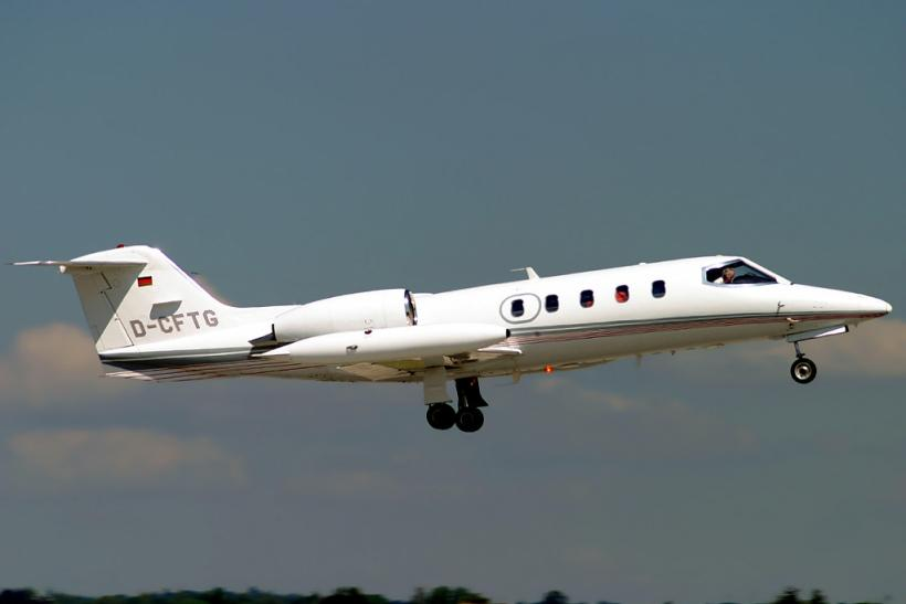 Gates_Learjet_35A_AN0385420