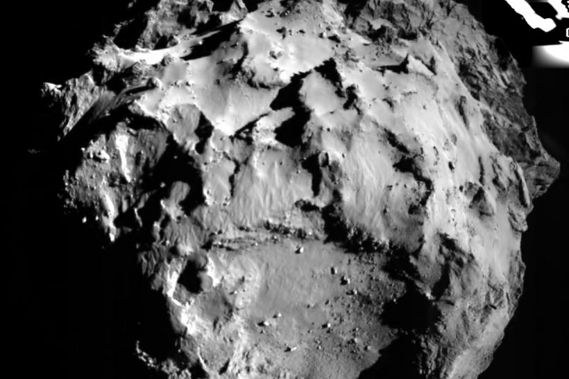 2014-11-12T183138Z_2134109532_GM1EABD06UB01_RTRMADP_3_SPACE-COMET