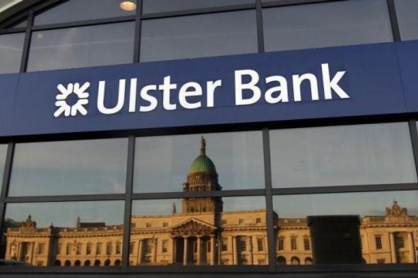 UlsterBank_Jan2012