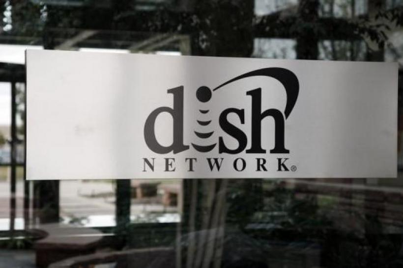 DishNetwork