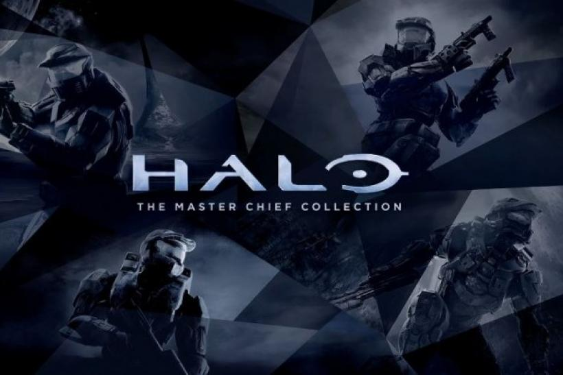 Halo matchmaking update. Halo 4 Matchmaking Updates