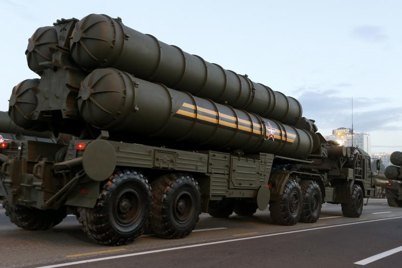 Russia_missiles