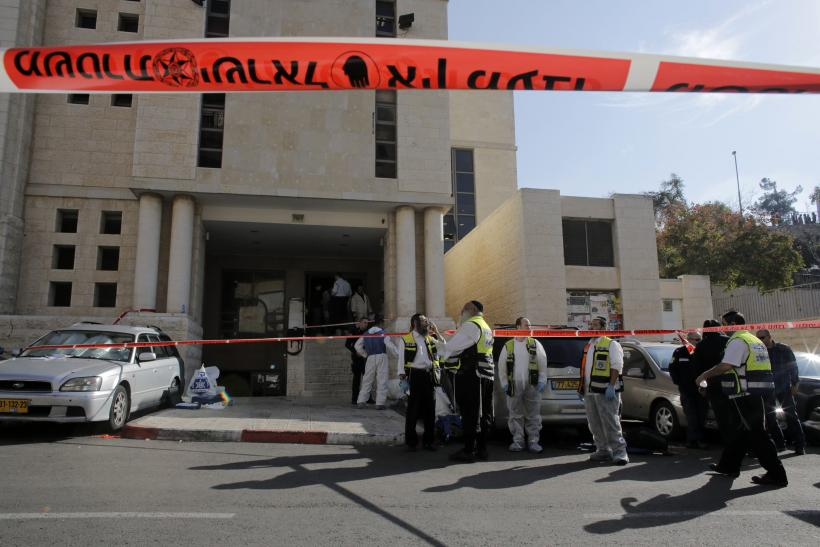 jerusalem synagogue attack (2)