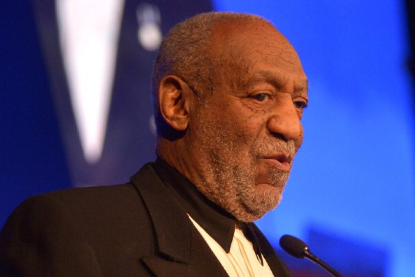 Bill Cosby Rape Allegations: A Recap Of The Unfolding Scandal