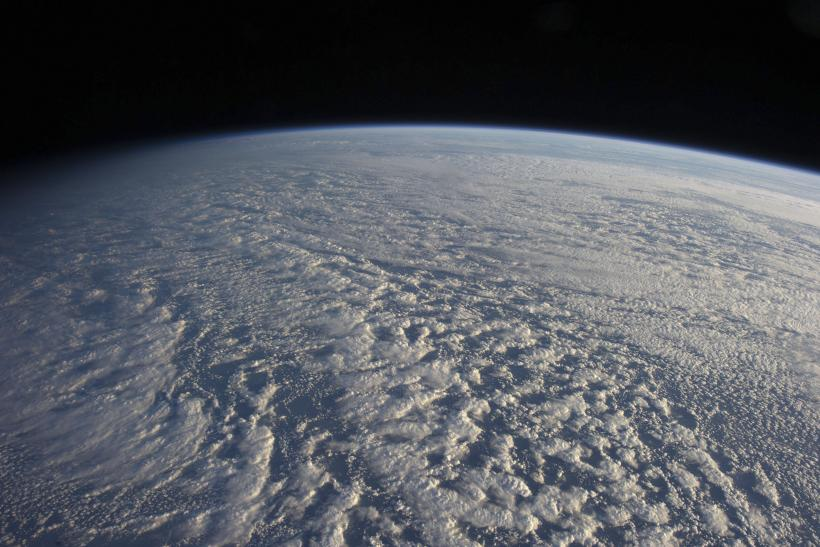 Shield_Earth_surface