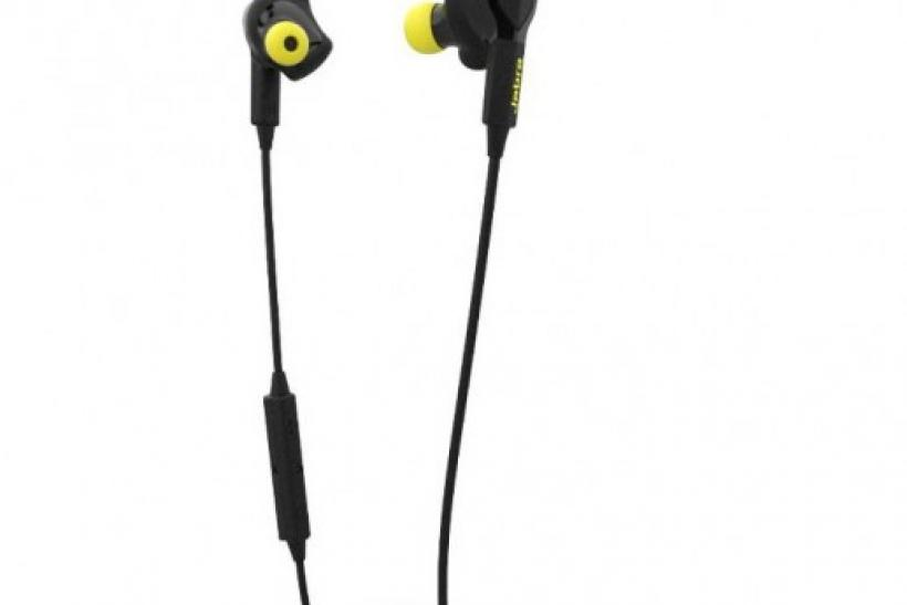 jabra-sport-pulse-wireless-2