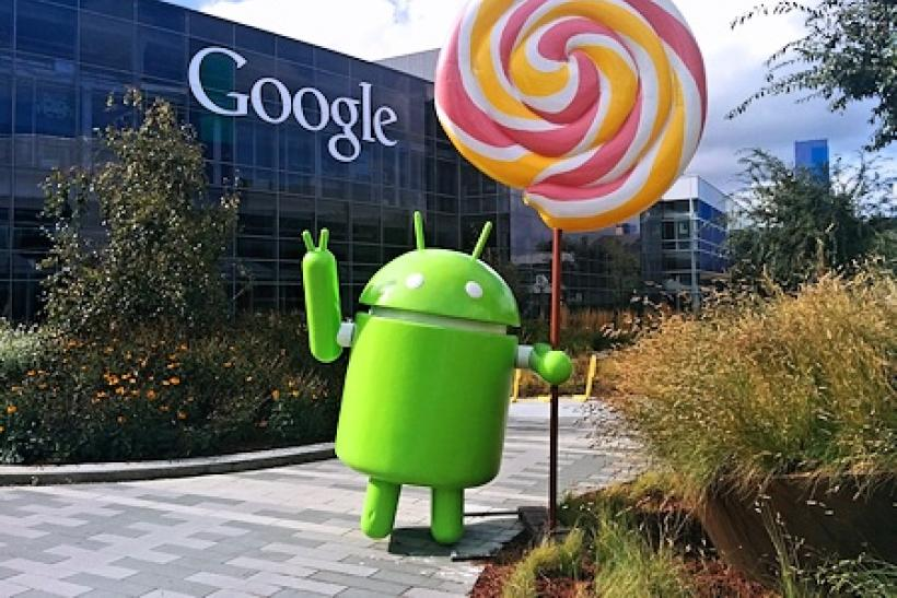 Android_Lollipop_Logo