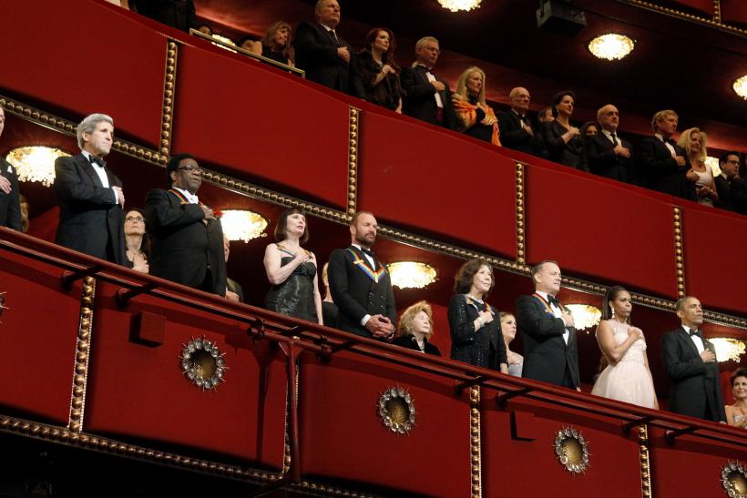 Kennedy Center Honors_3