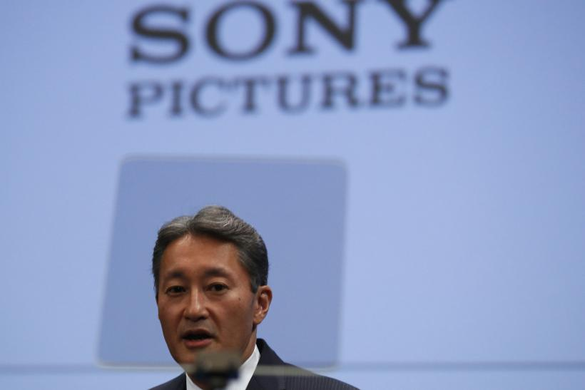 Sonyhack_extortion_email