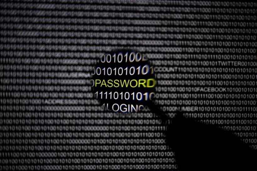 Hackers Steal Millions Of Social Security Numbers From