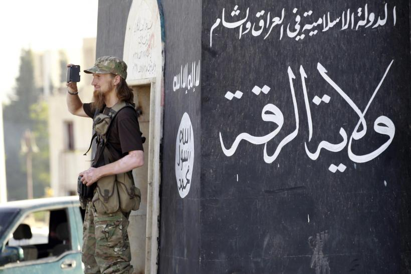 ISIS_Syria_July2014