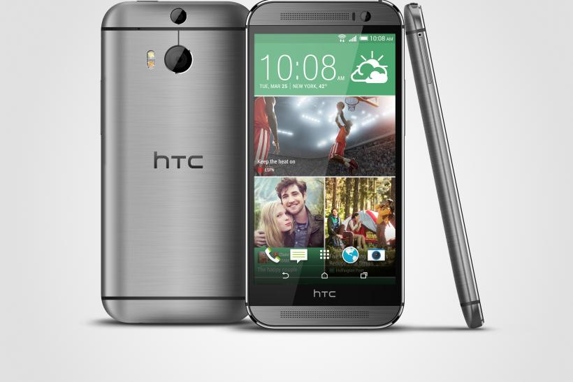 HTC_One_M8_metal_3V