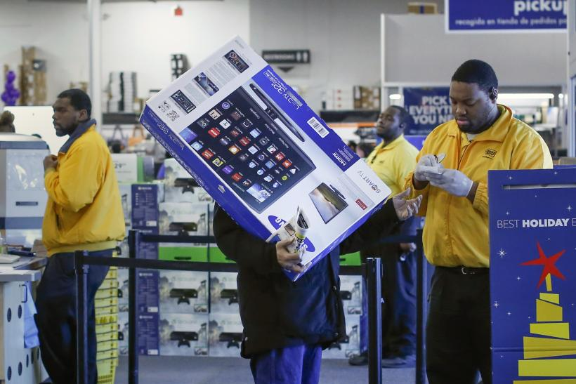 tech deals_best buy - Best Buy Hours Christmas Eve