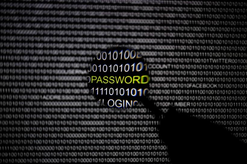New Hacker Tool iDict Exploits Simple Passwords: How To Find Out If