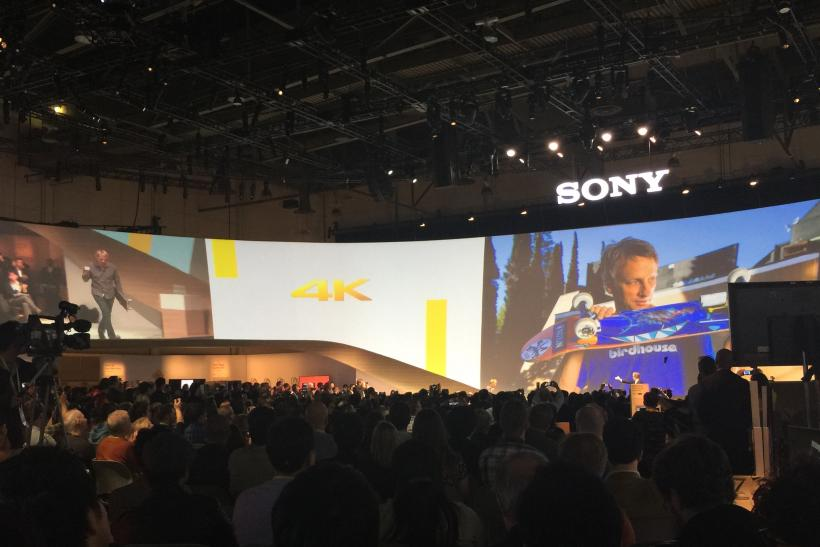 Sony Tony Hawk