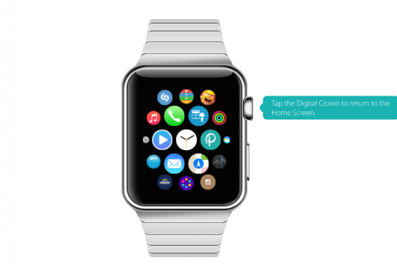 apple watch price cost release date
