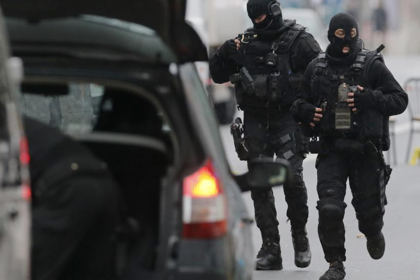 FrenchPolice_Jan8
