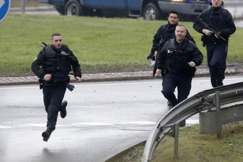 CharlieHebdo_Manhunt_Jan9