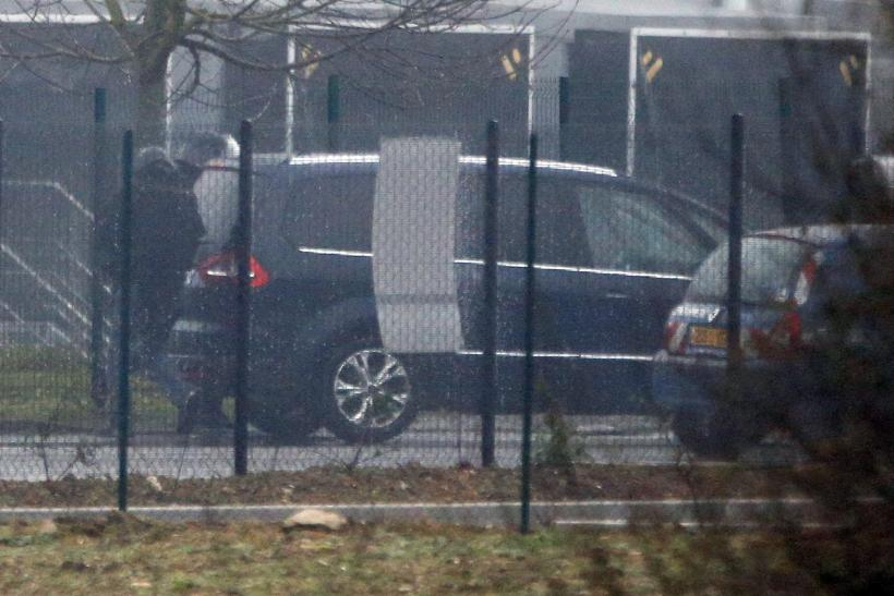 CharlieHebdo_Manhunt_Jan9_3