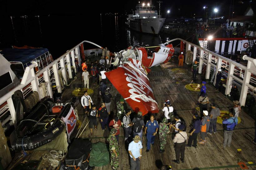 AirAsia_Search_Jan11_2