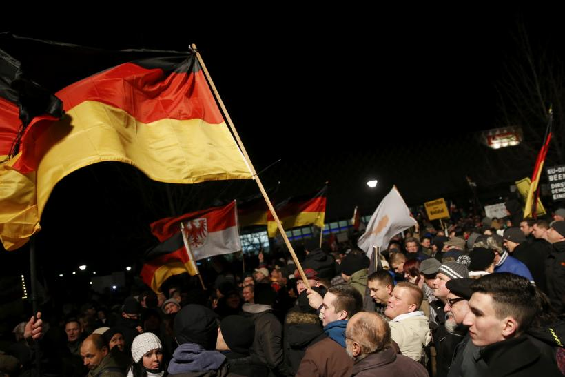 2015-01-12T173635Z_1244571626_LR2EB1C1CWOJQ_RTRMADP_3_GERMANY-ISLAM-PROTESTS
