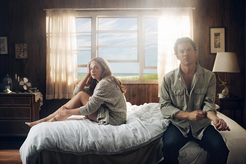 the affair season 2 spoilers