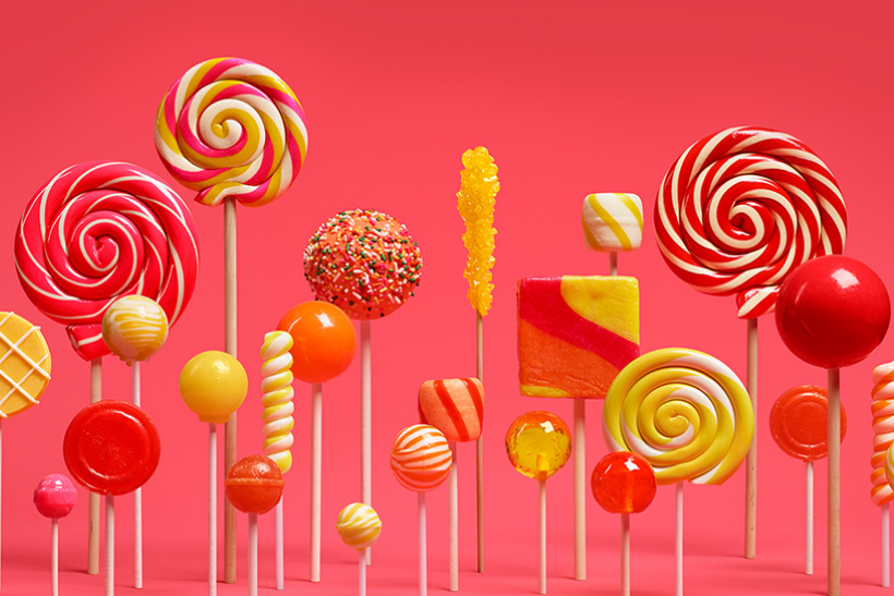 samsung galaxy s5 update android 5.0 l lollipop